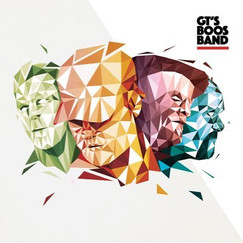 GT's Boos Band