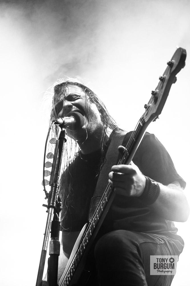 Airbourne at Newcastle O2-17-11-19-1218-