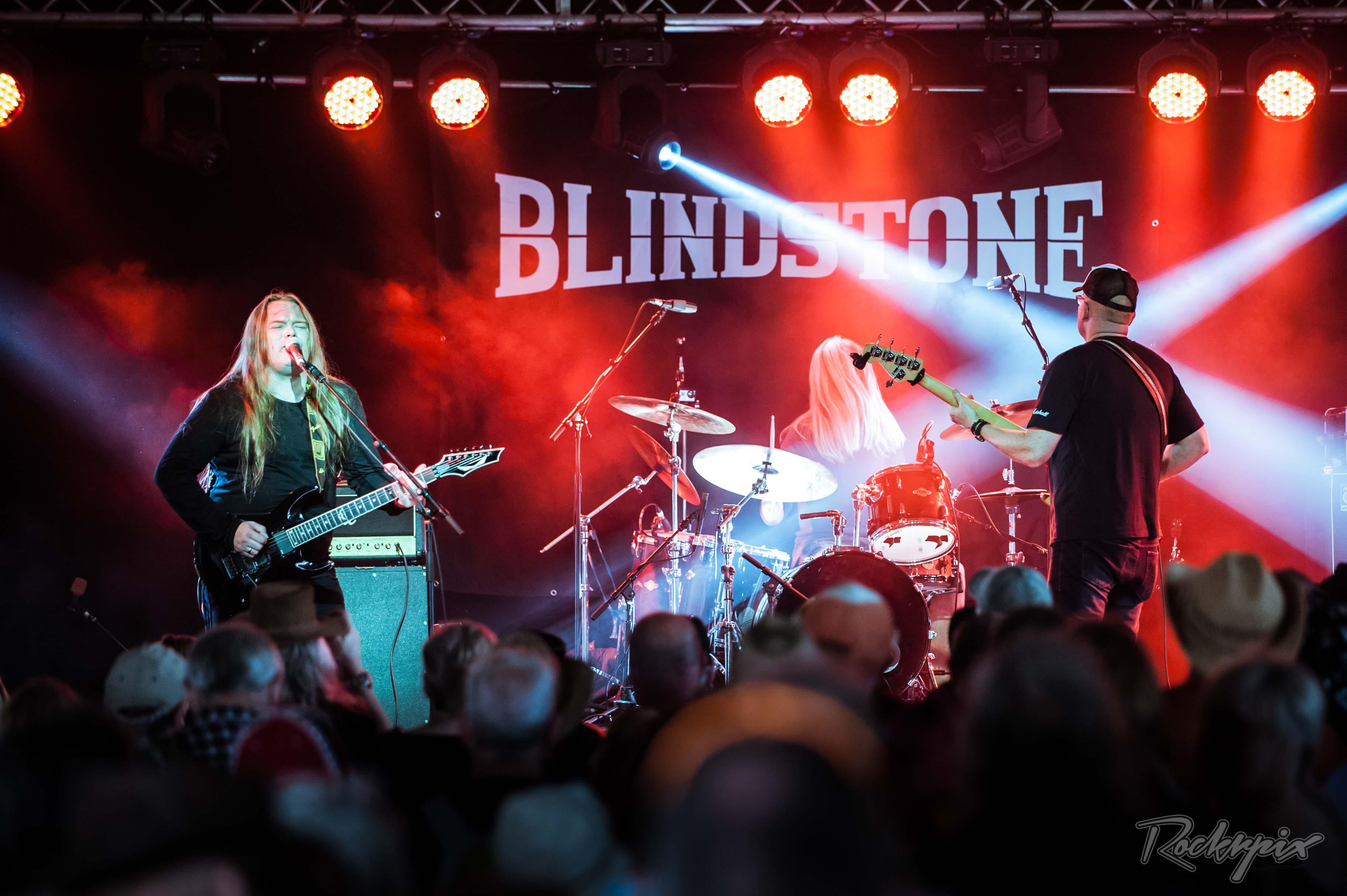 Blindstone.jpg