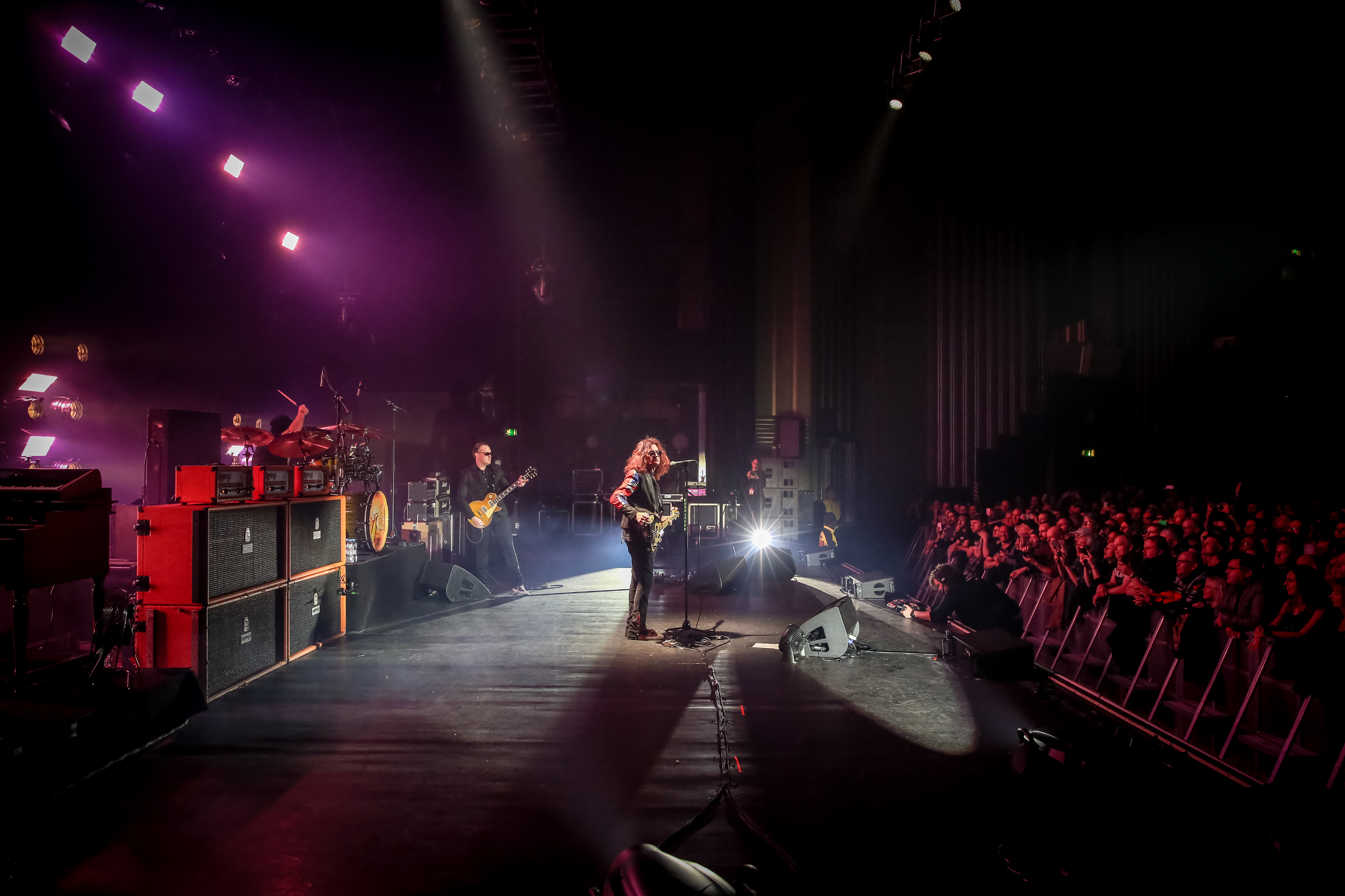 Black Country Communion by Christie Goodwin (22).jpg