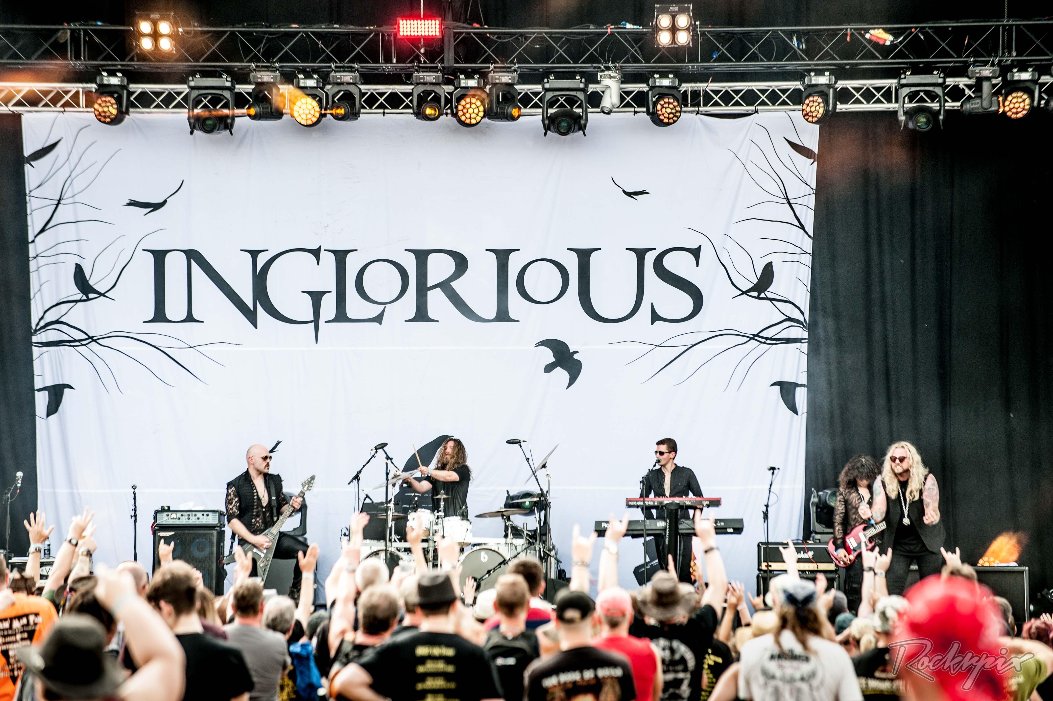 Inglorious-8228.jpg