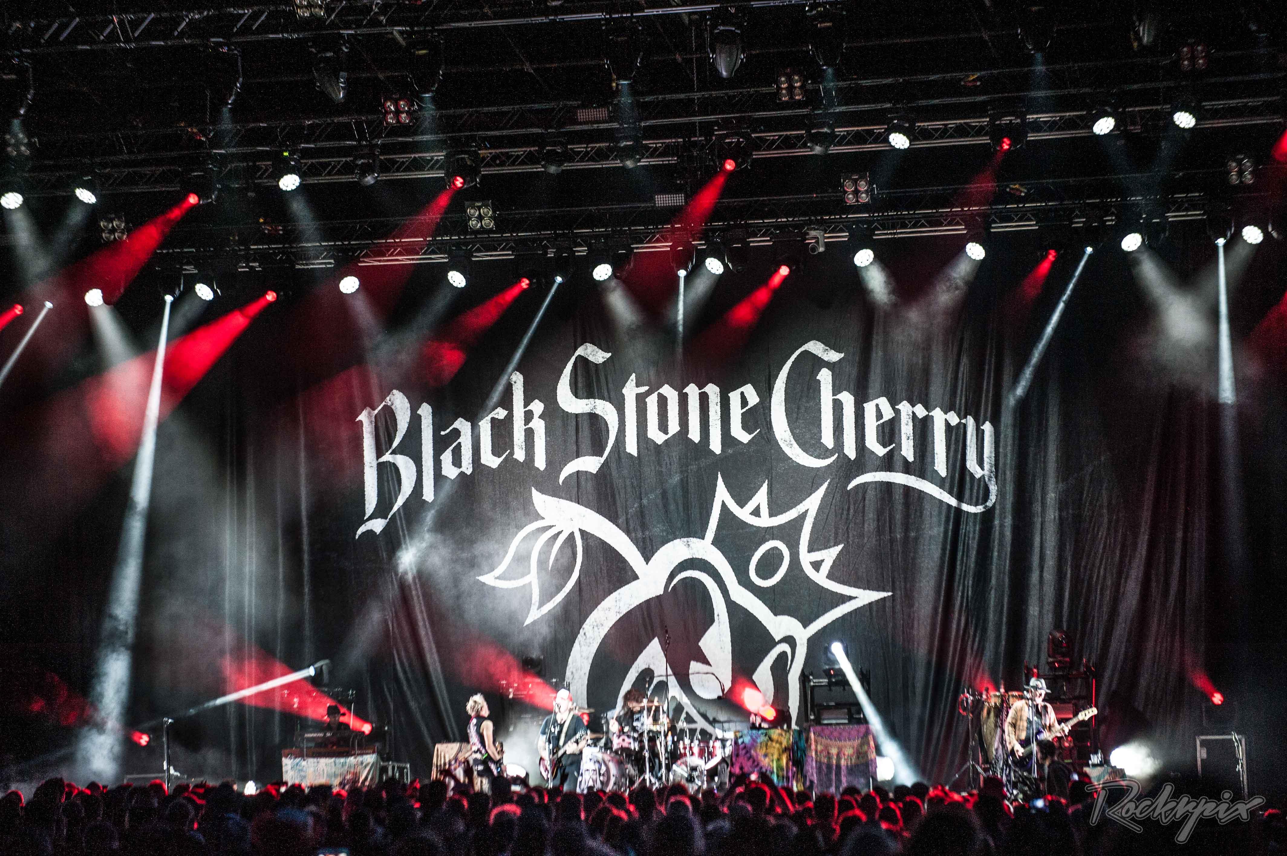 BlackStoneCherry-7821.jpg