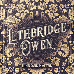 Lethbridge Owen
