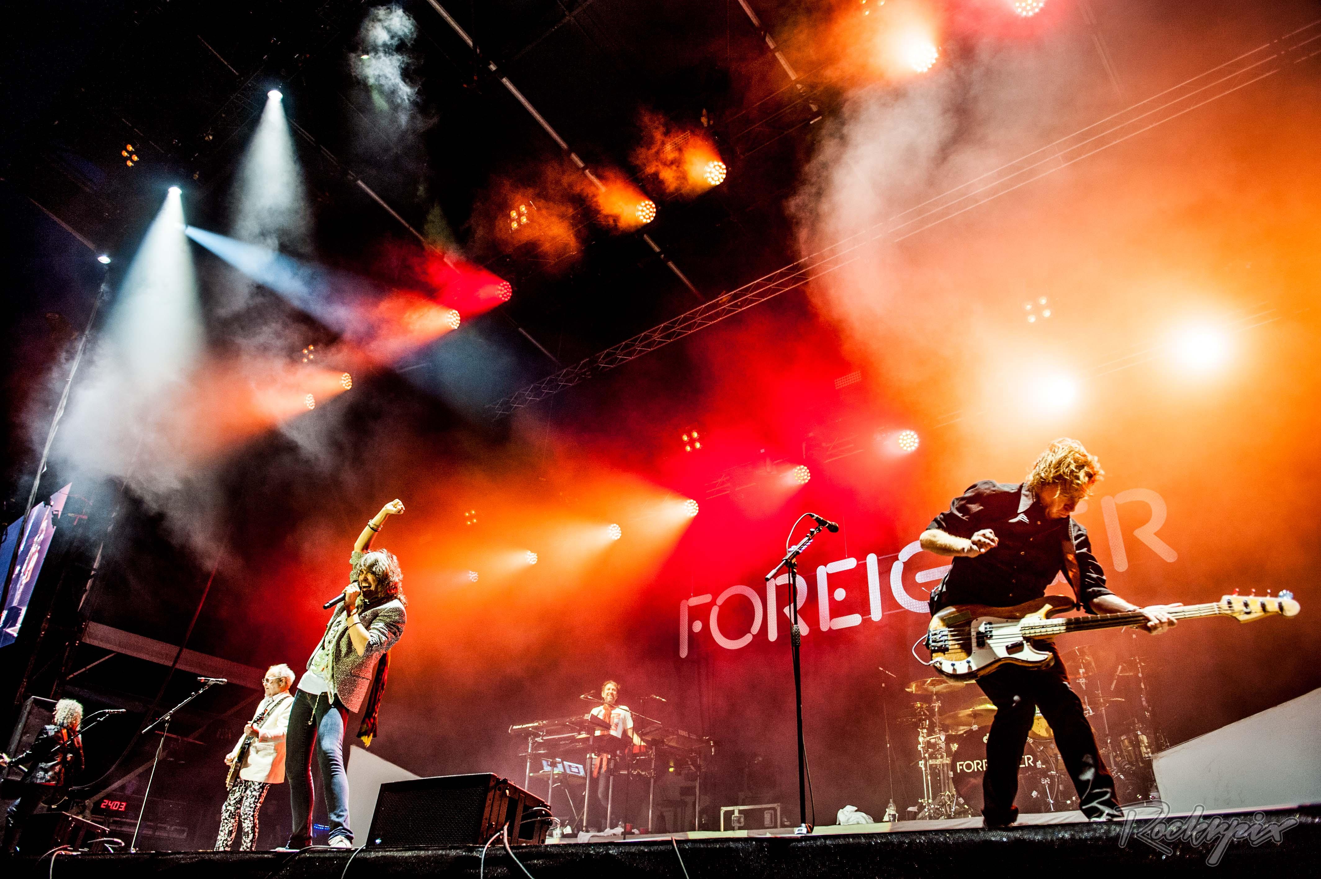Foreigner-2091.jpg