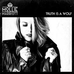Mollie Marriott
