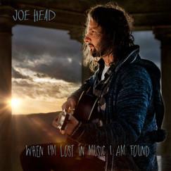 Joe Head