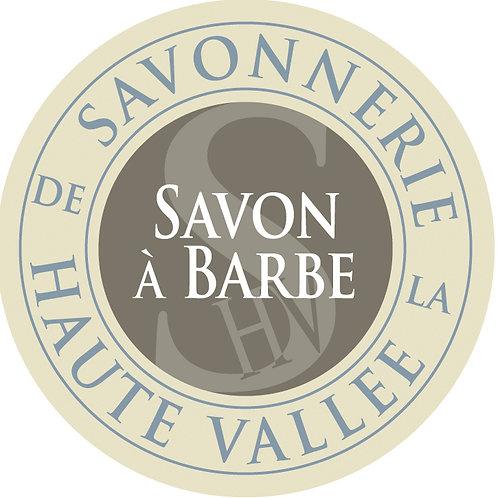 Savon Barbe  100g