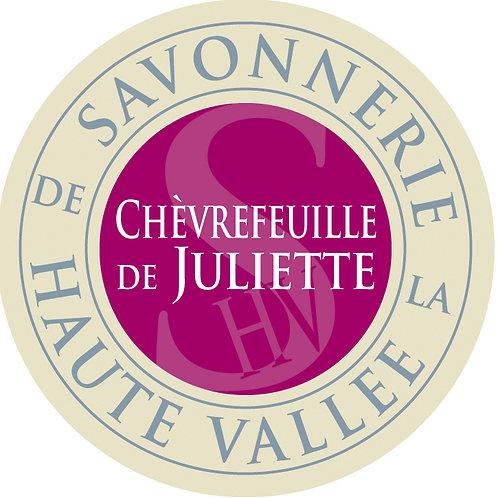 Chèvrefeuille de Juliette 100g