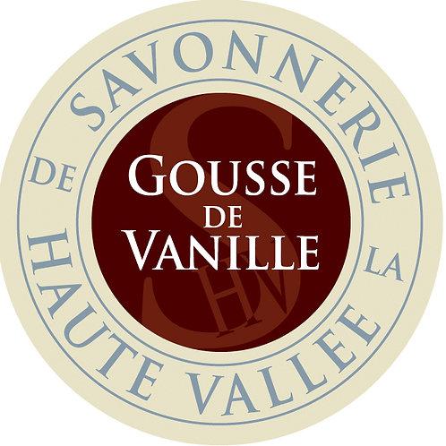 Gousse de Vanille 100g