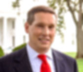 Paul Brandus in front of WH_edited.jpg