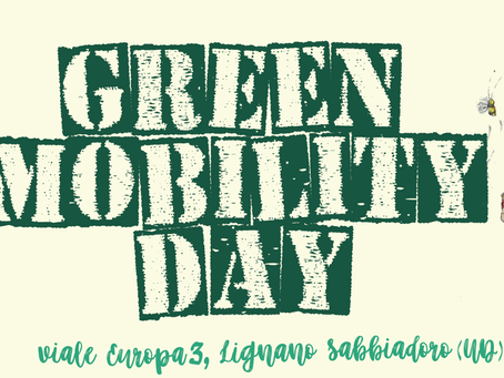 Green Mobility Day