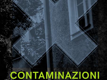 MigrArt @Artegna - Contaminazioni Digitali