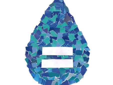 Webinair presentazione sito Acqua Bene Comune