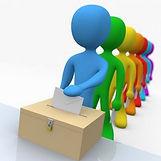 votaciones.jpg