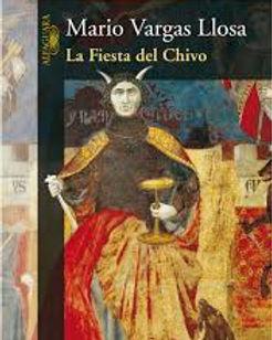 LA FIESTA DEL CHIVO.jpg