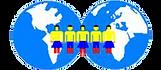 logo fundacion[3120].png