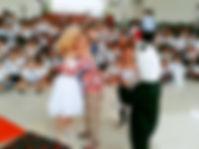 FOTO FABIAN.jpg