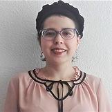 Natalia Martinez.jpeg
