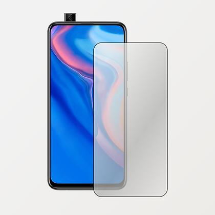 Mica de Vidrio Templado Premium para Huawei
