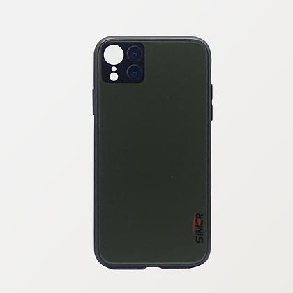 Funda de Diseño iPhone 11 para iPhone XR