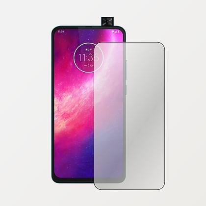 Mica de Vidrio Templado Premium para Motorola