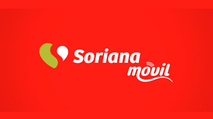 MM-SORIANA