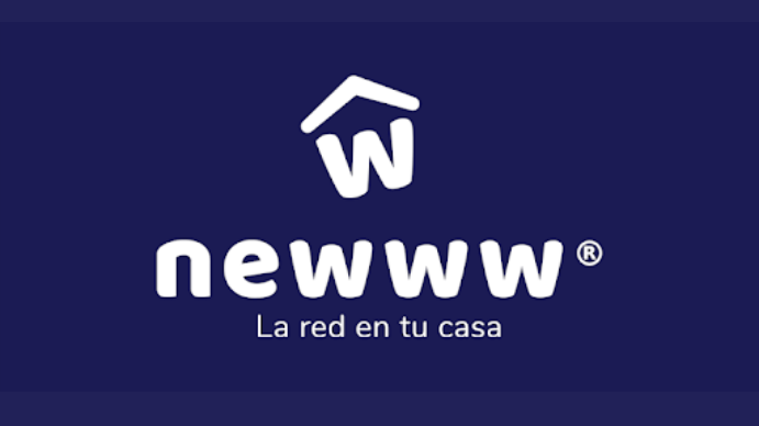 NEWWW