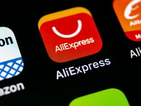 Xiaomi prohibiría a vendedores de AliExpress el envío de dispositivos a México