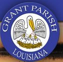 Grant Chamber revived for 2019