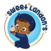 Sweet Landons.jpg