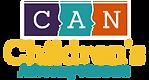 Childrens Advocacy Network
