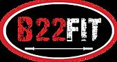 B22 sticker red.png