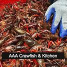 AAA Crawfish and Kitchen_edited.jpg