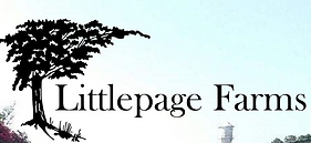 littlepaige%20farms_edited.png
