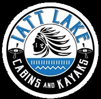 IATT-Seal-Color-Outline.png