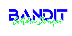 2021 Logo Small PNG