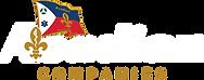 acadian-logo.png