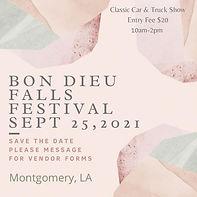 Bon Dieu Falls Festival Sept 25 2021.jpg