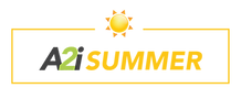 LO_Summer_Logo_edited.png