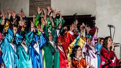 Concerto Duomo - sos gospel - 2016
