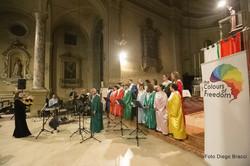 Concerto San Michele