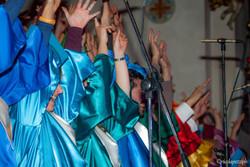 Concerto Duomo - sos gospel-2016 - 4