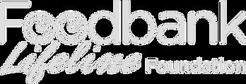 Foodbank-Logo-Grey_edited.png