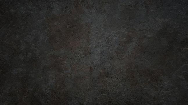 Shtstck_black_eleg_1420986164-huge.jpg