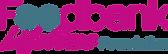 Foodbank-logo.webp