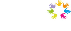 logo_web_white2.png