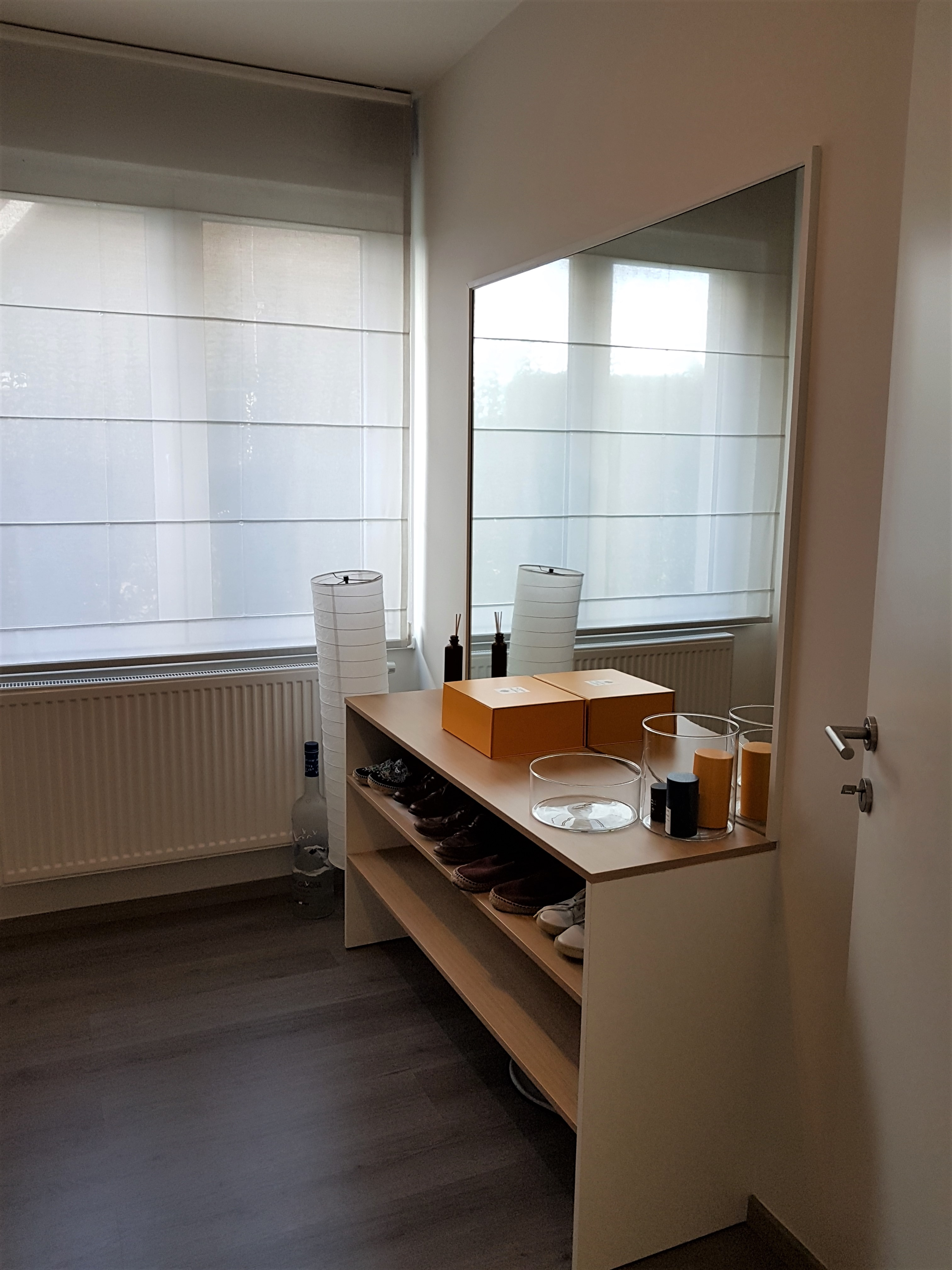 dressoir2.jpg