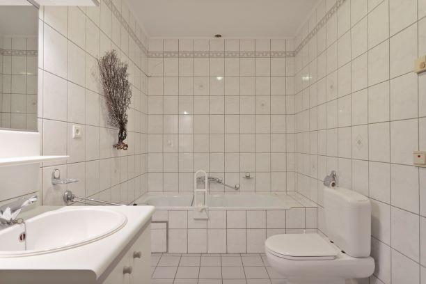 3.5 opbrengsteigendom badkamer.jpg
