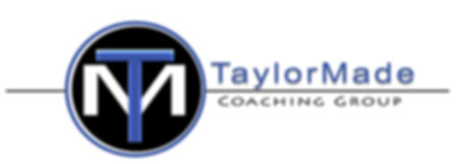 taylor made logo.png