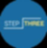 Step-Three_050x-295x300.png